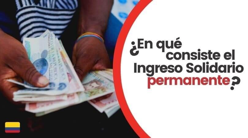 ingreso-solidario-permanente-2021