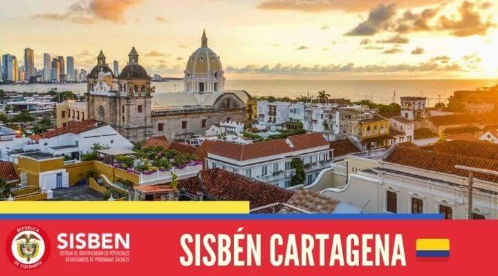 sisben-cartagena