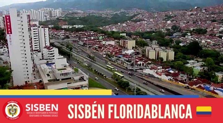 sisben-floridablanca