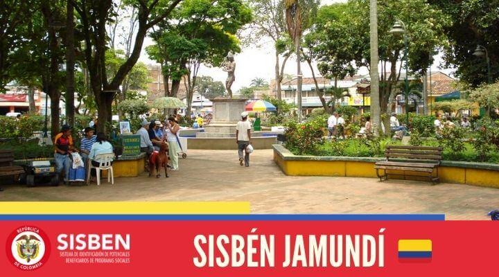 sisben-jamundi