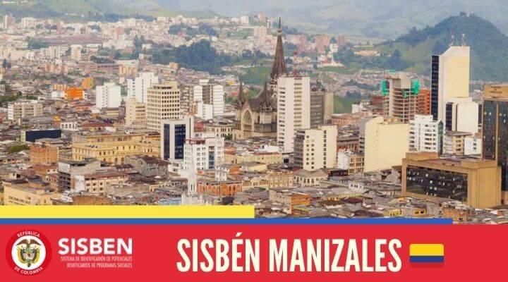 sisben-manizales