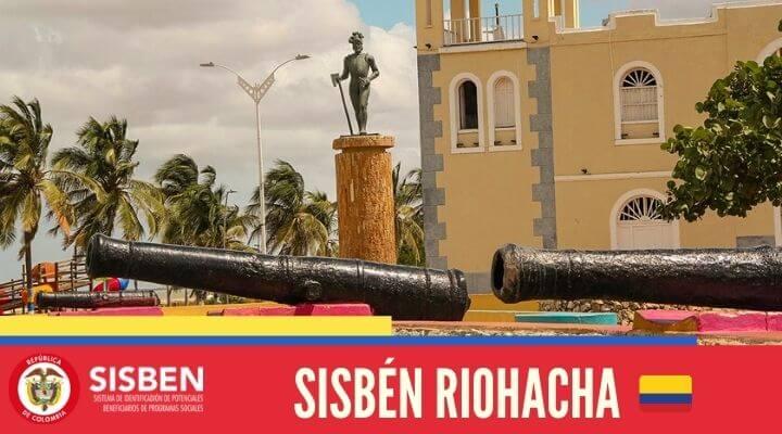 sisben-riohacha