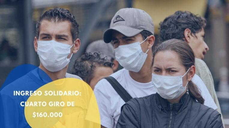 cuarto-giro-ingreso-solidario-sisben-2020